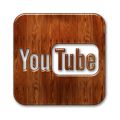 Youtube_banneker_SM120