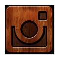 instagram_banneker_SM_120
