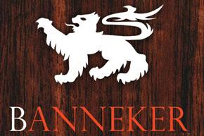 About Banneker