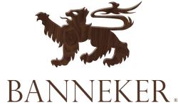 Banneker Watches & Clocks