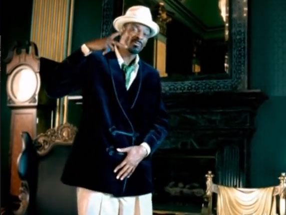 Snoop_Dog_Aristocrat_Those_Gurlz