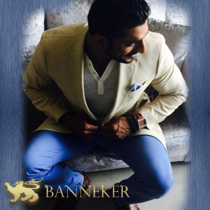 Baller_Dubai_Banneker