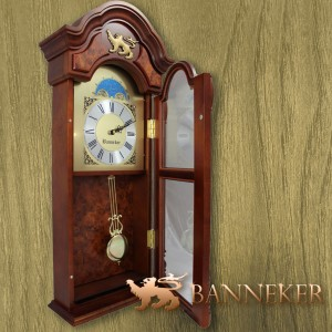 Banneker_clock_woodBG