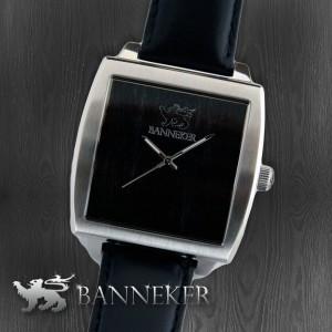 Black_Baller_solo3_banneker