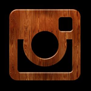 instagram_banneker_SM